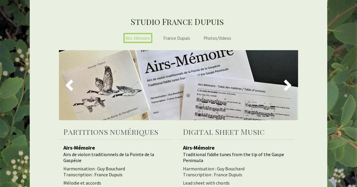 cours de violoncelle france dupuis cello lessons. Black Bedroom Furniture Sets. Home Design Ideas